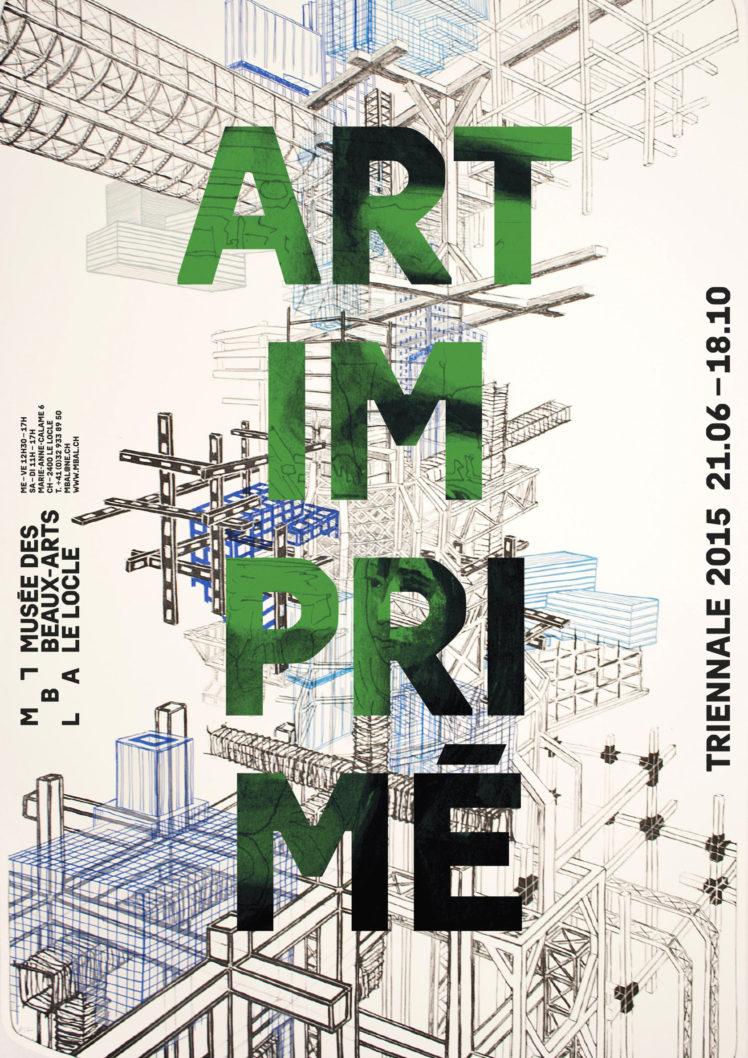 ART-IMPRIME-2015