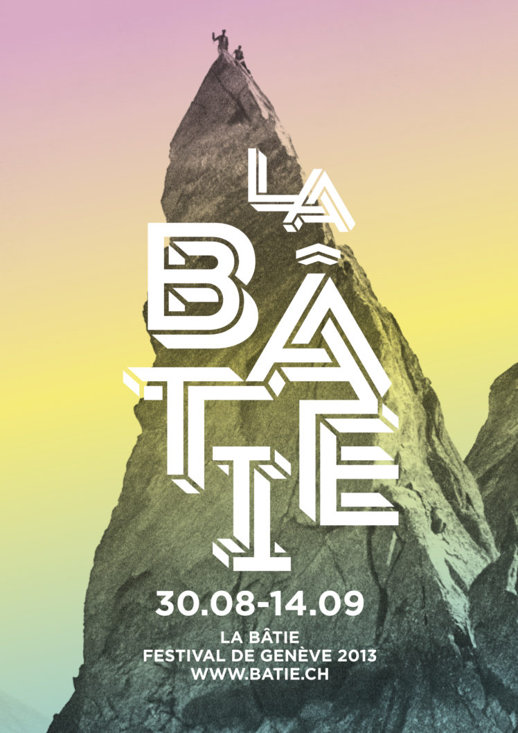 BATIE-2013
