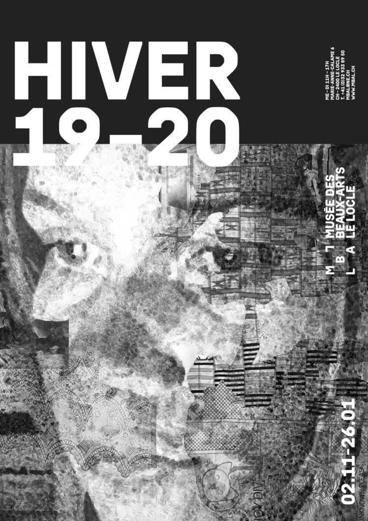 HIVER-2019