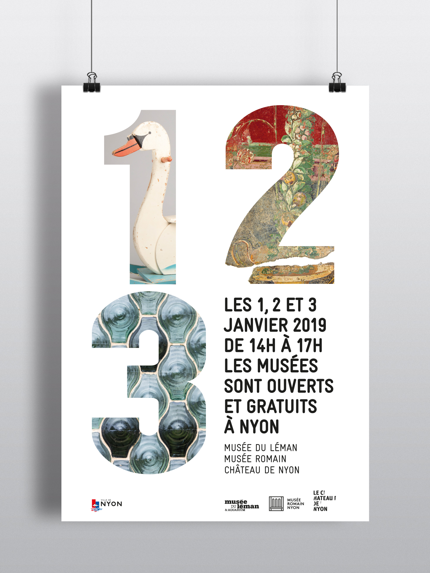 Poster_3museees