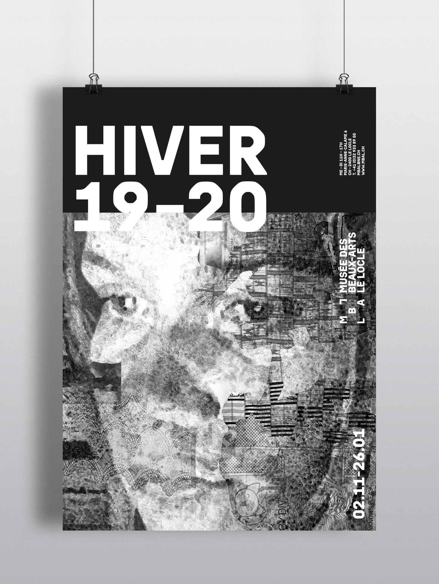 Poster_MBAL-hiver