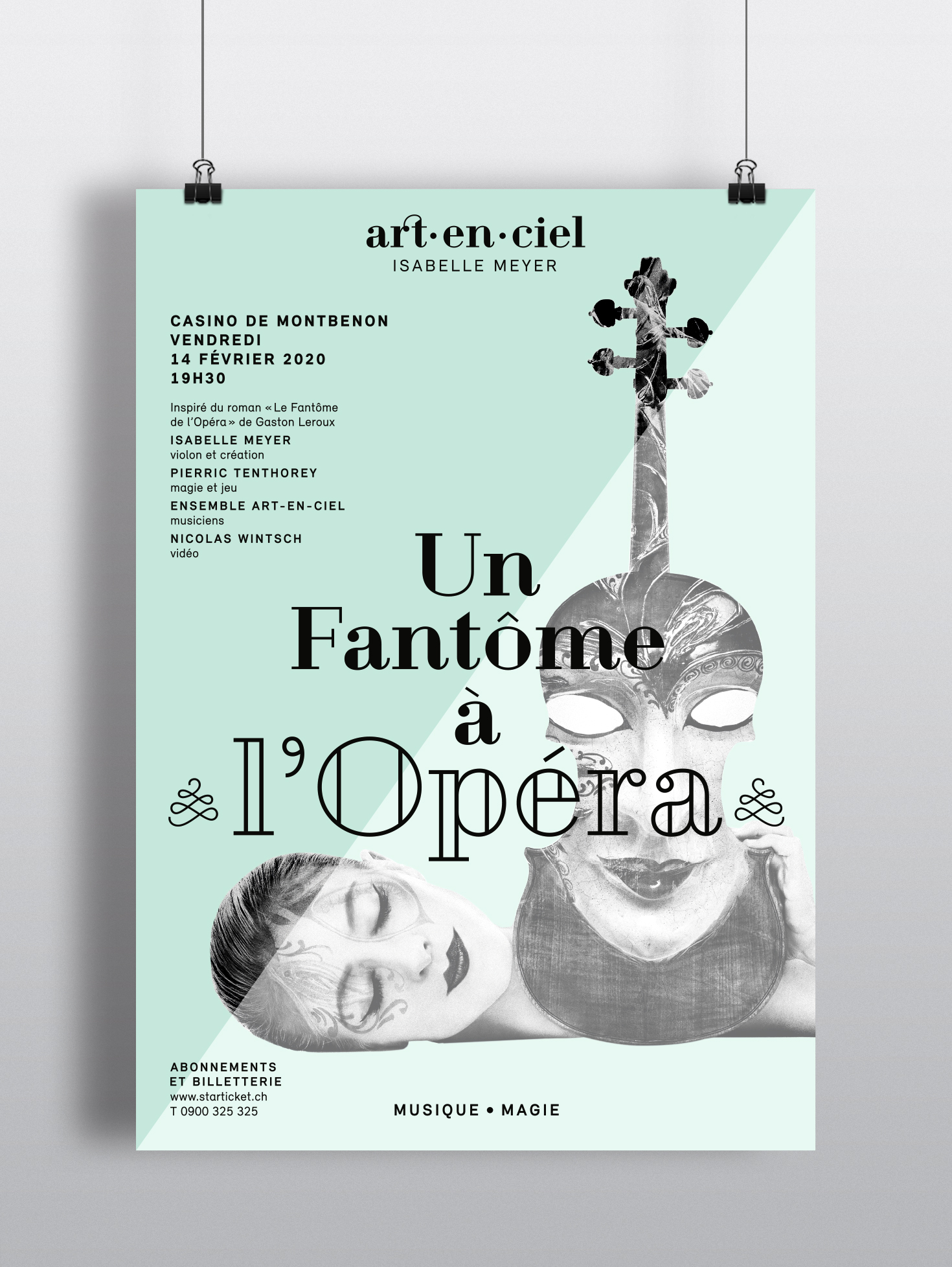 Poster_art-ciel