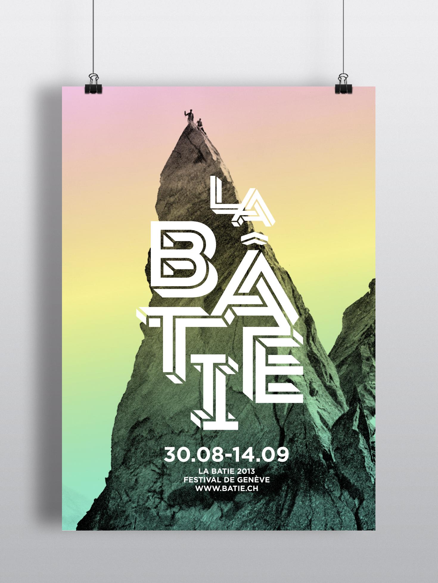 Poster_batie2013