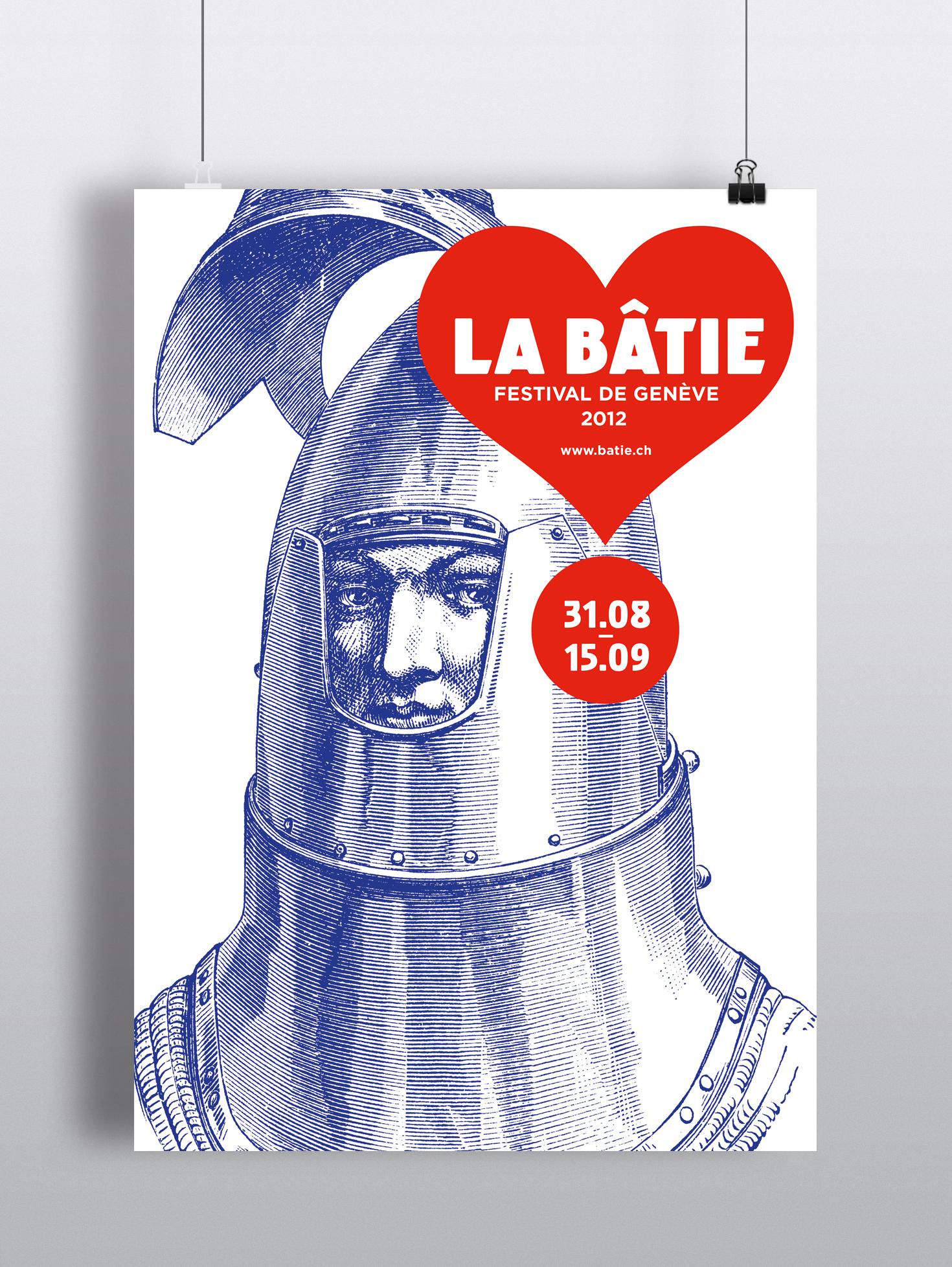 Poster_batie2015