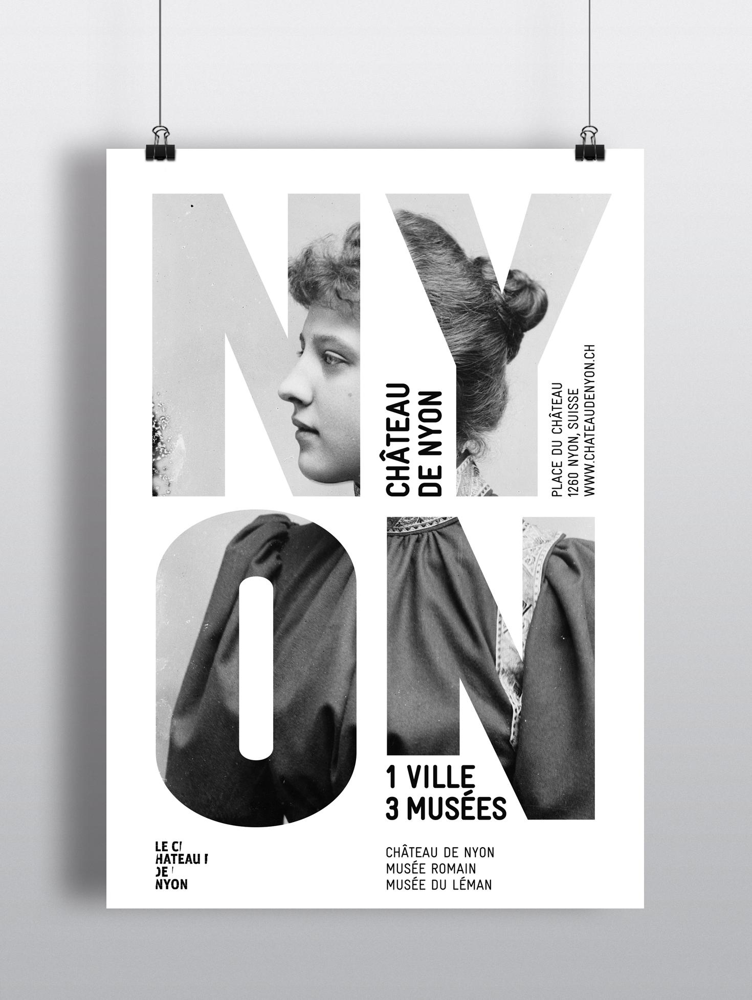 Poster_chateau-nyon