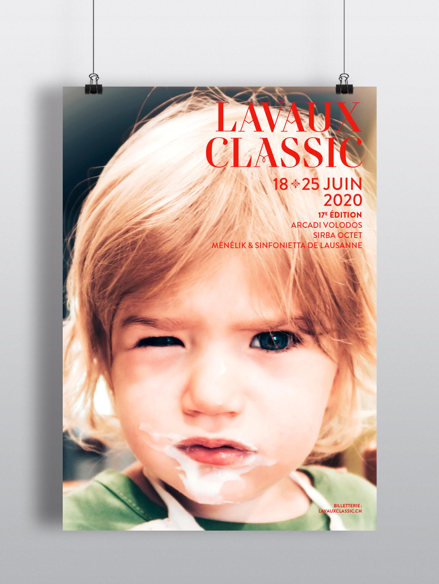 Poster_lavaux2020