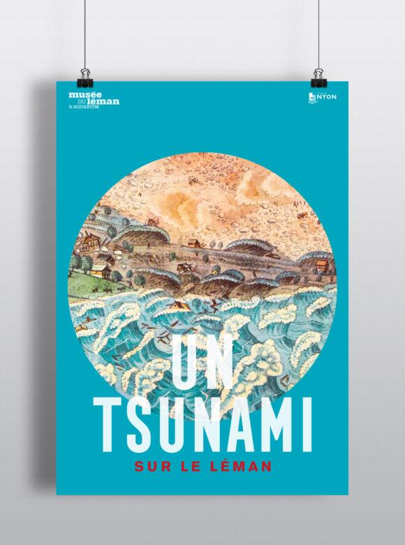 Poster_leman-2019