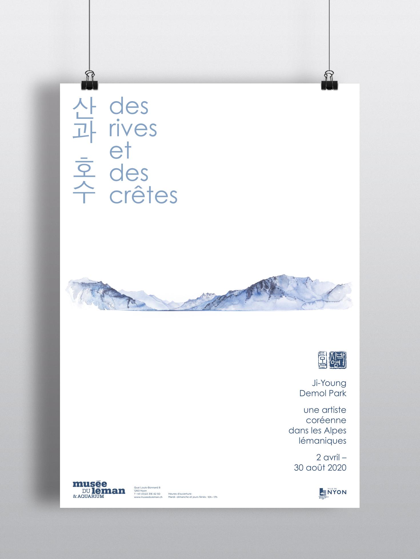 Poster_leman-2020