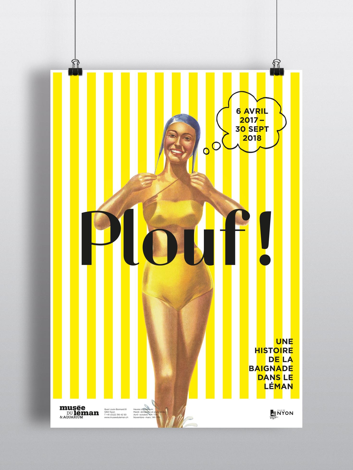 Poster_leman_plouf