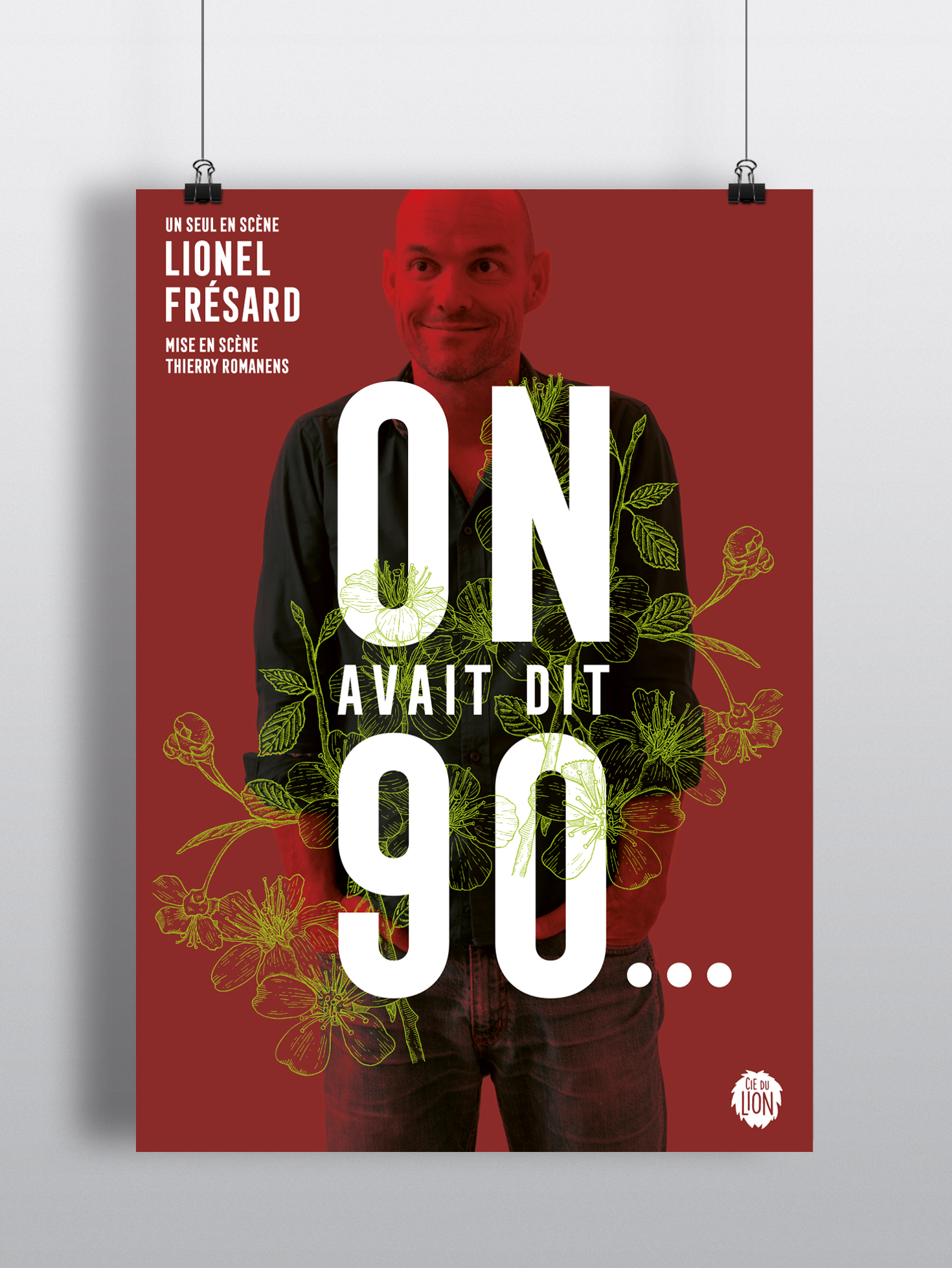 Poster_lionel-90