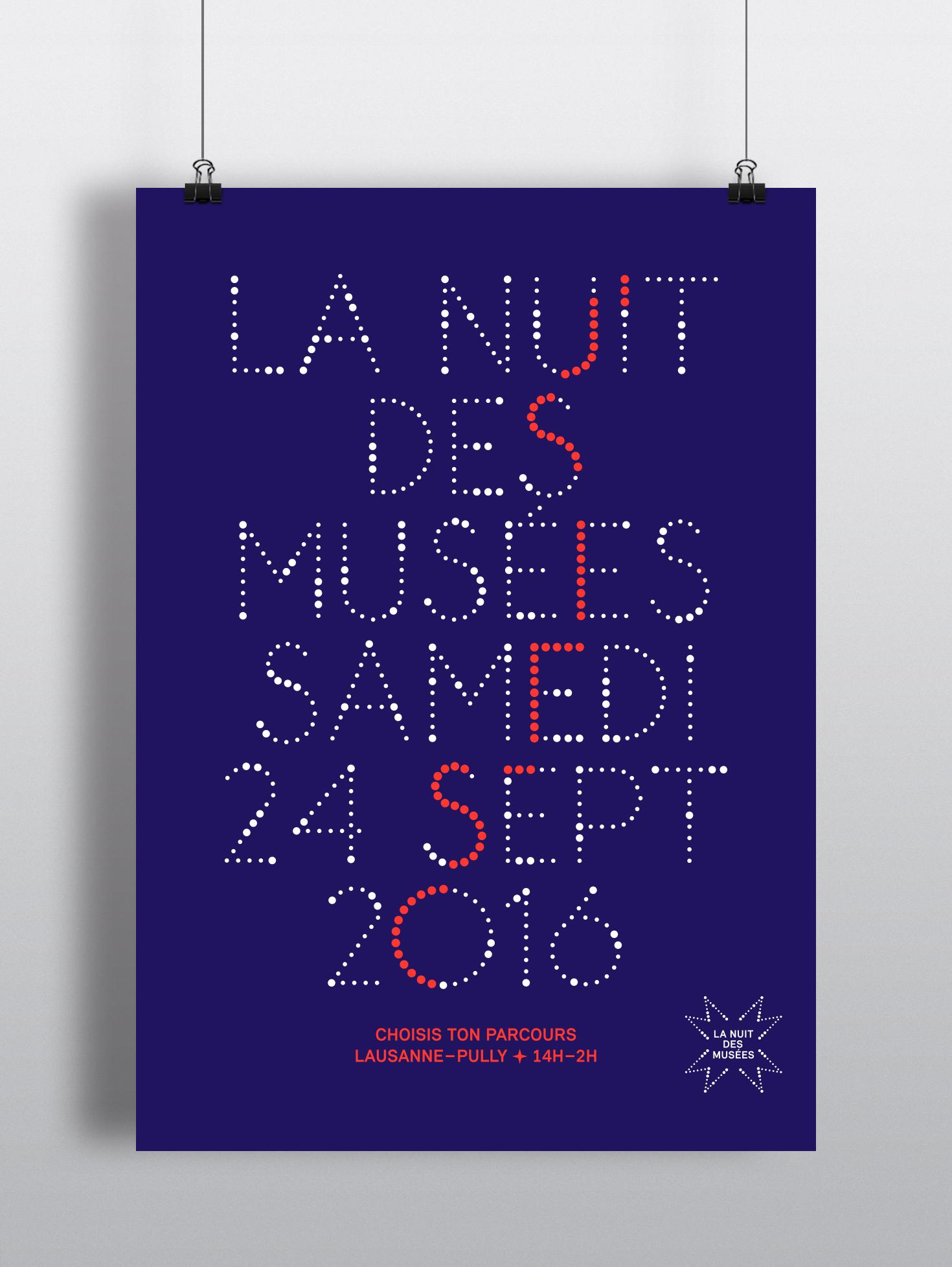 Poster_ndm2016