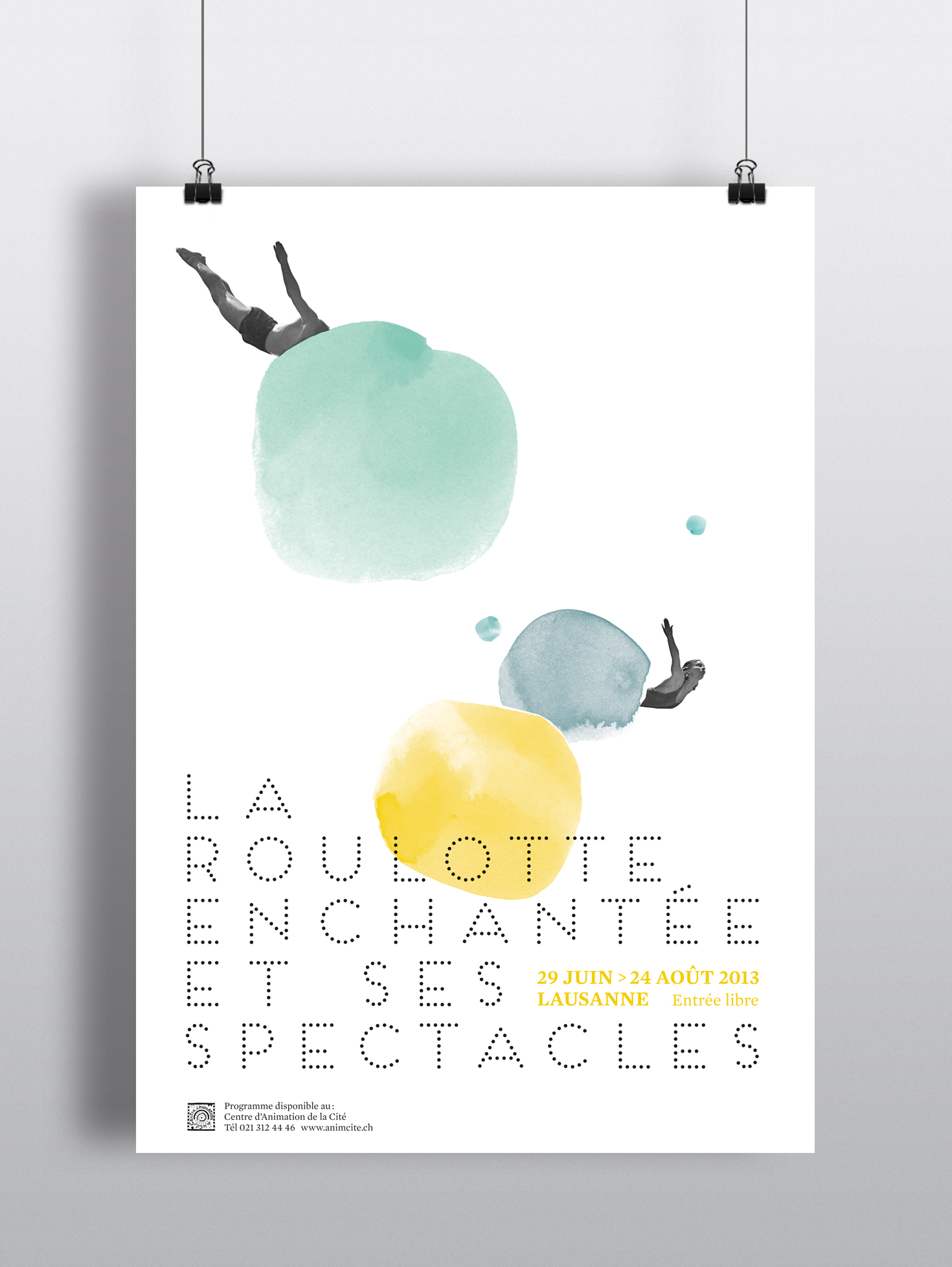 Poster_roulotte