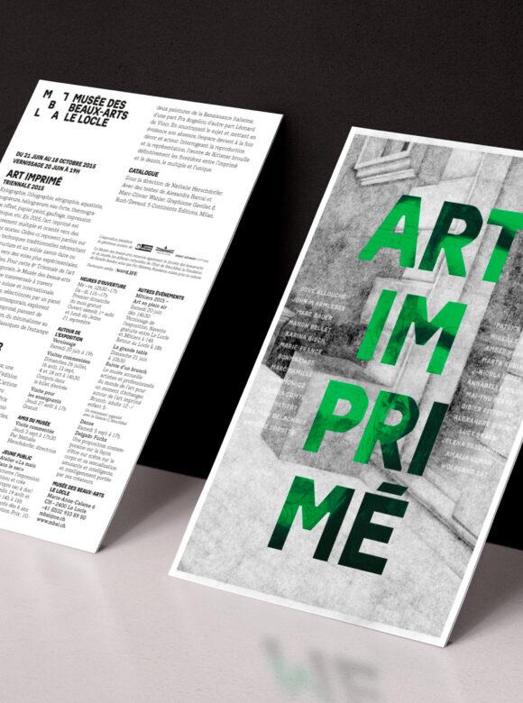dia-art-imprime2