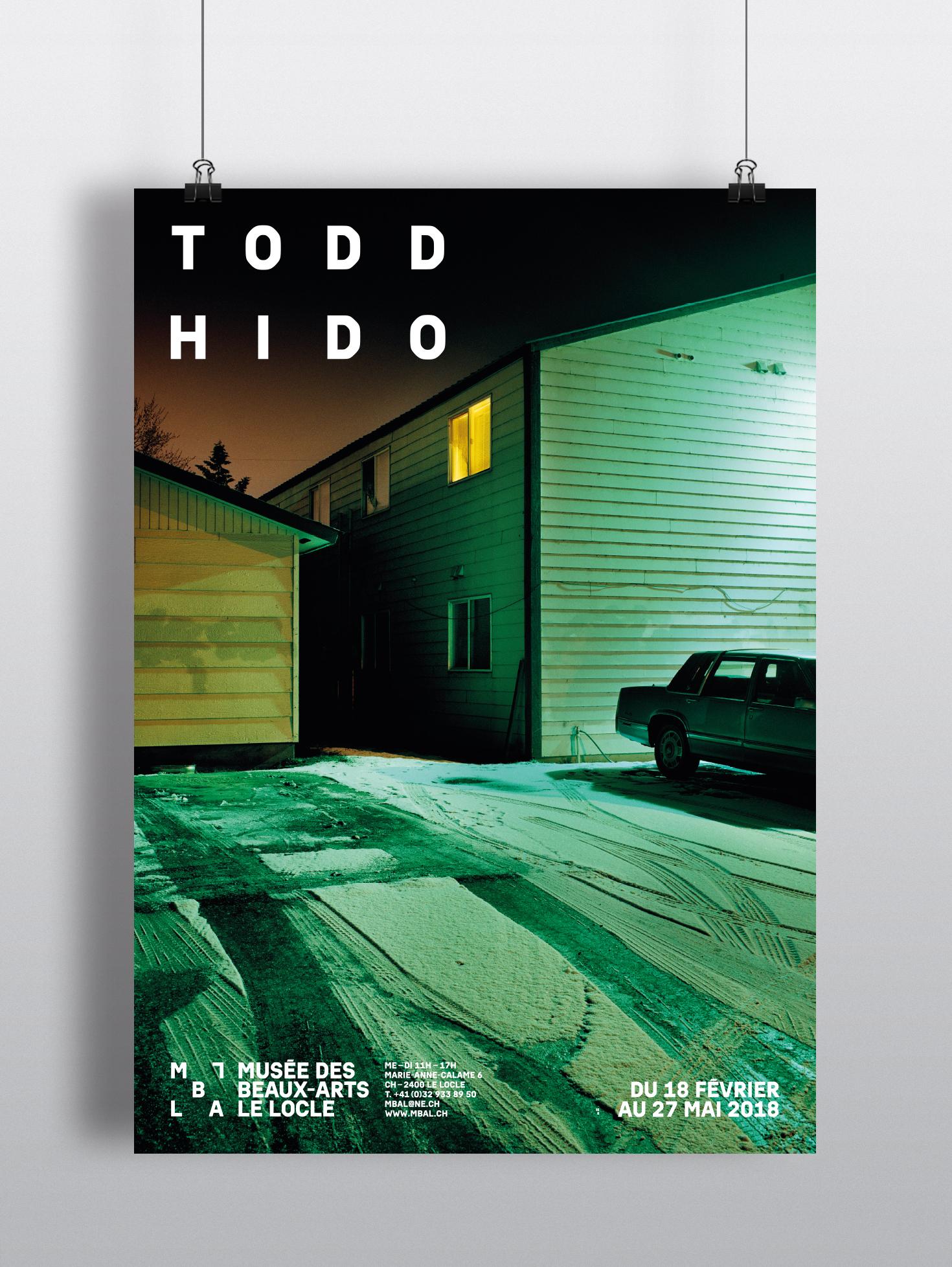 todd-hido