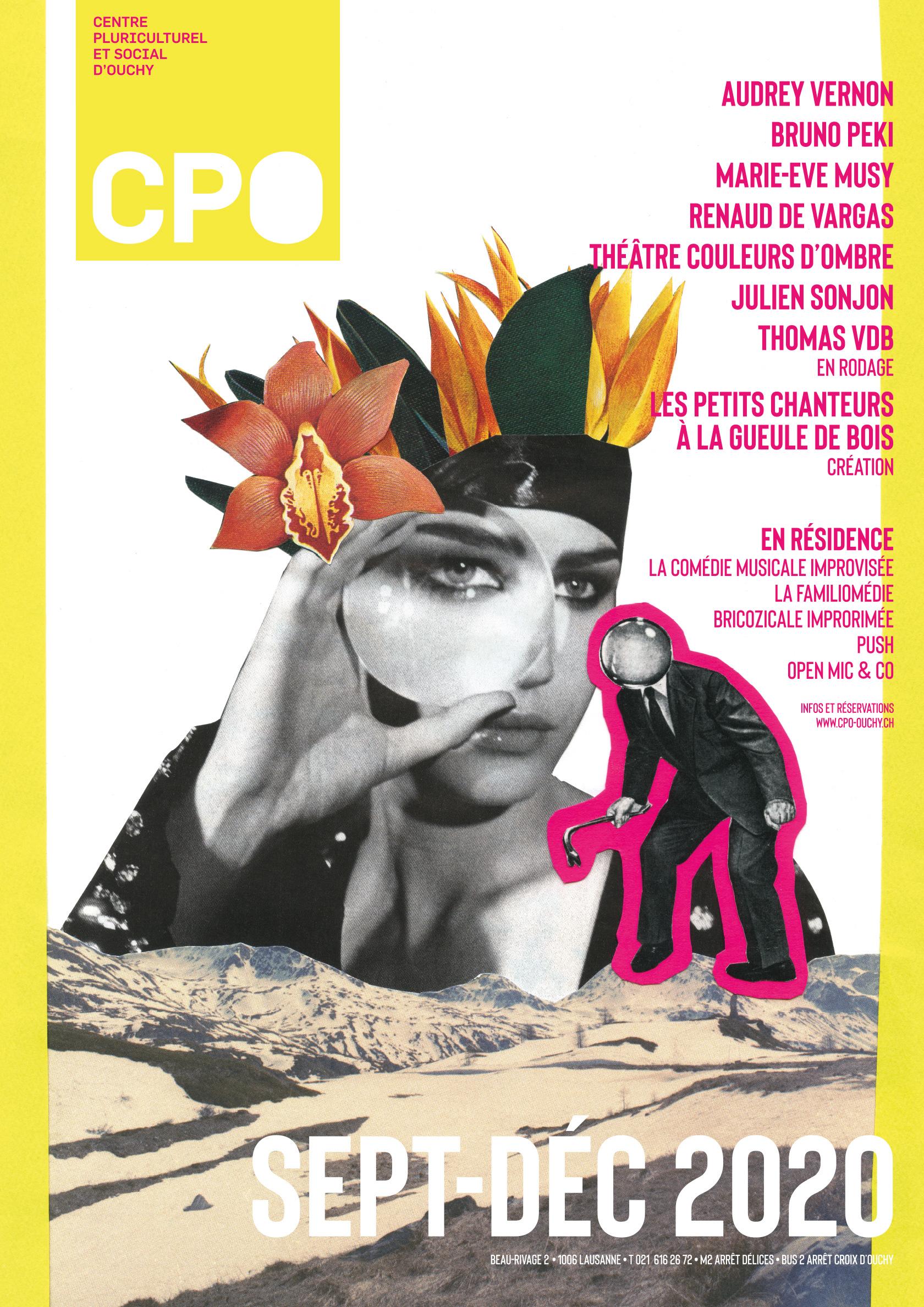 CPO-2020