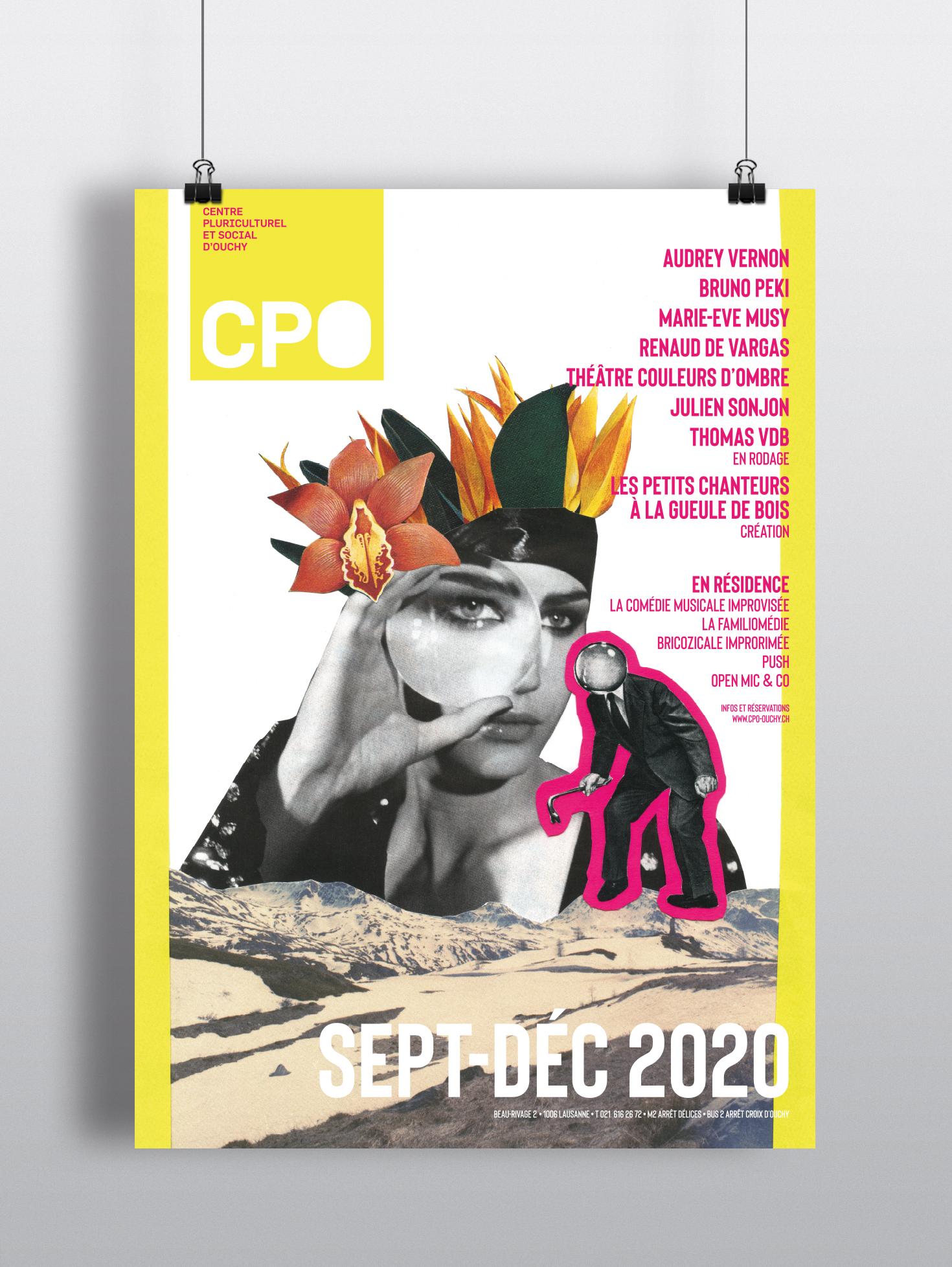 Poster_Mockup-cpo