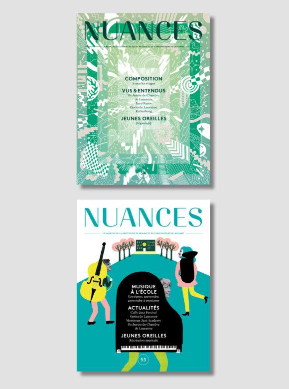 nuances-4