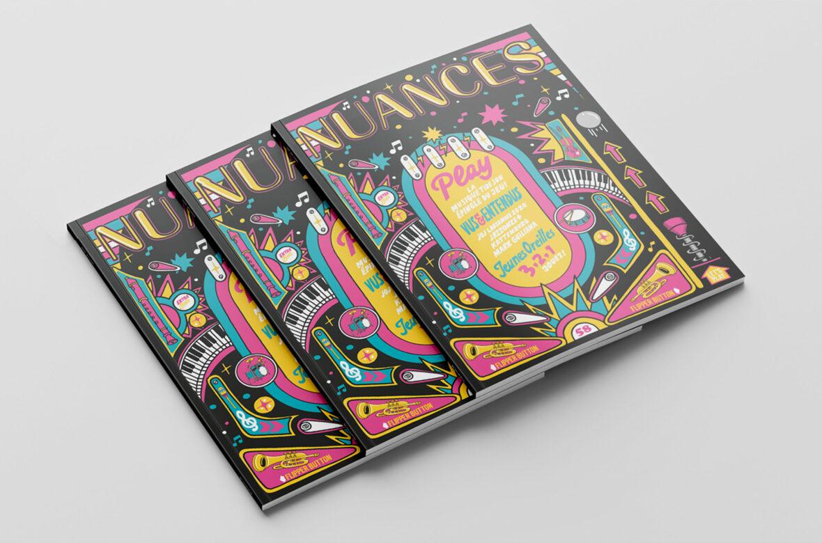 nuances3