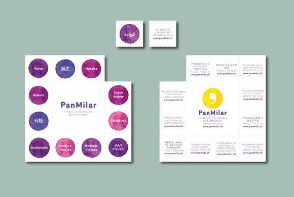 panmilar-flyer